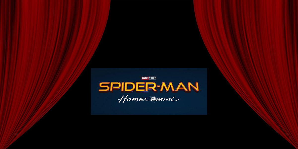 """Spider-Man: Homecoming Review -""""Dazzling, Spirited and Whimsical"""""""