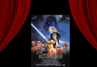 Star Wars: Episode 6 – Return of the Jedi – Movie Review