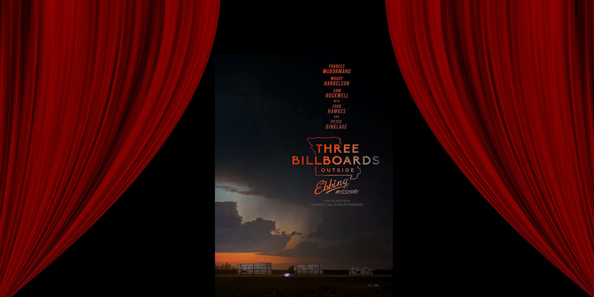 Three billboards outside ebbing missouri review flickhive
