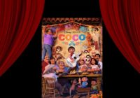 Coco – Movie Review