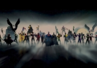 The Fall of Dc Films? (Video)