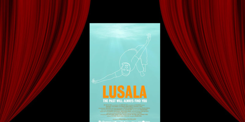 lusala movie review