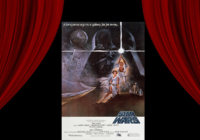 Star Wars (1977) – Movie Review