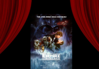 Star Wars: Episode 5 – The Empire Strikes Back (1980)